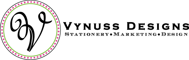 Vynuss Designs